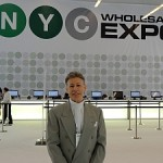 NYC-Wholesale-Expo-Sept-2013-0101