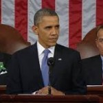 state of the union 1