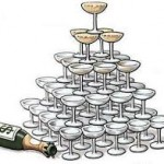 trickle down economics 1