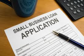 Obtain an SBA Loan