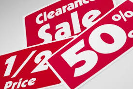 wholesale merchandise daily deals 1