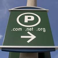 wholesale merchandise domain parking