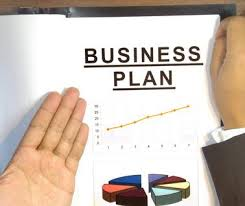 wholesale merchandise - business planning