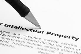 wholesale merchandise - property protection