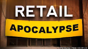 wholesale merchandise retail apocalypse