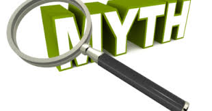 wholesale merchandise sales myths