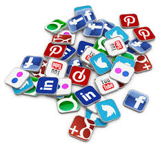 wholesale merchandise - social media 1