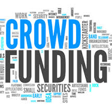 wholesale merchandise crowdfunding