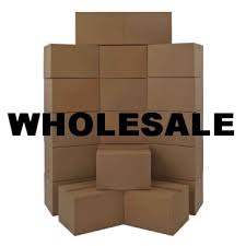 Wholesale Merchandise Source