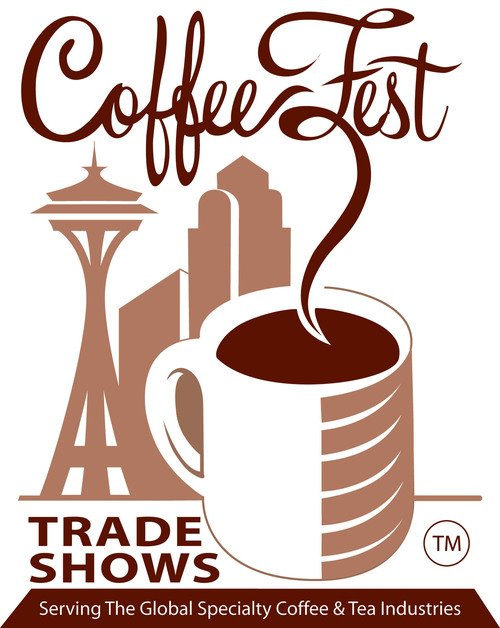 wholesale merchandise coffee shows
