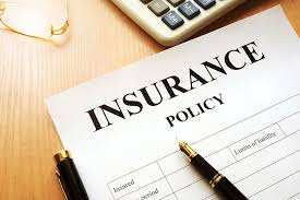 wholesale merchandise insurance