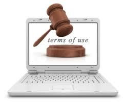 wholesale merchandise legal websites