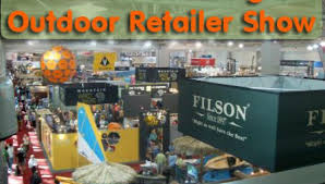 wholesale merchandise outdoor retailer show