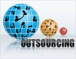 wholesale merchandise outsourcing