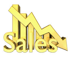 wholesale merchandise sales