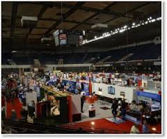 wholesale merchandise trade shows 1