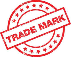 wholesale merchandise trademarks
