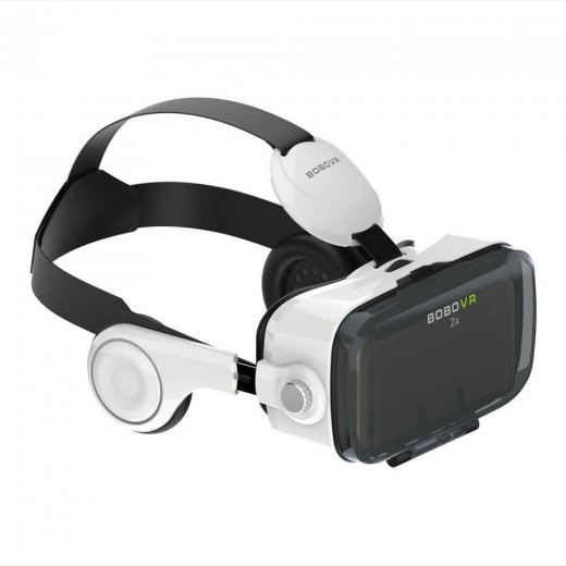 wholesale merchandise virtual reality